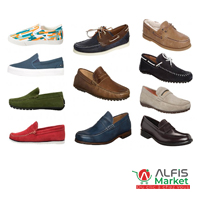 Chaussures-Hommes